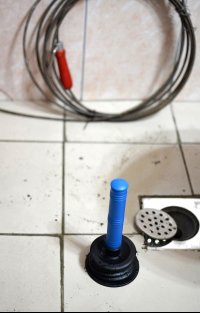 residential plumbing elmhurst